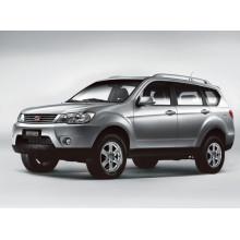 Motor of Diesel/Petrol SUV 4*4/4*2 for Exportation