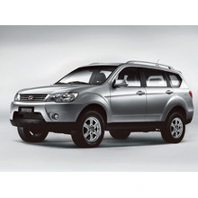 Motor de Diesel / Gasolina SUV 4 * 4/4 * 2 para Exportação