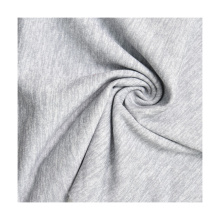 High Dense  polyester fabric  Taffeta Cloth Thermal calendering down proof fabric