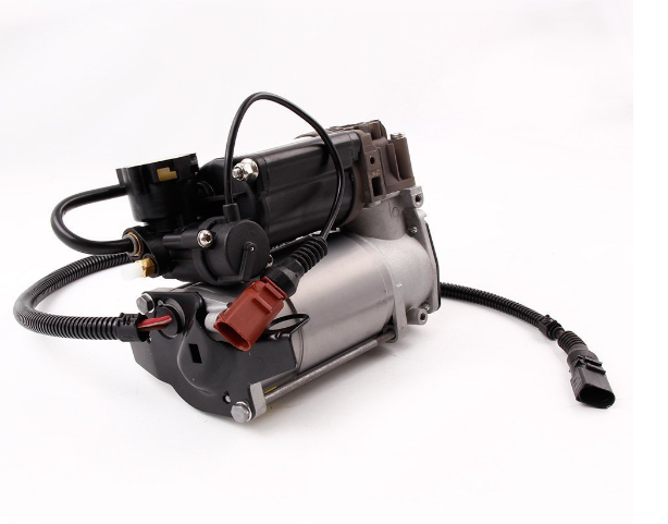 MERCEDES S CLASS W220 1998-2005 AIR SUSPENSION COMPRESSOR A2203200104