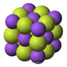 fluoreto de sódio usado no tubo de coleta de sangue