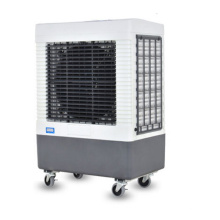 Neue Art und Multifunktions-220V mini bewegliche Klimaanlage