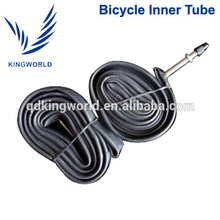 Reasonable Price Bicycle Inner Tube And Tire