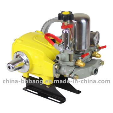 Pulvérisateur électrique à outils mécaniques Gardon (BB-22X-1)