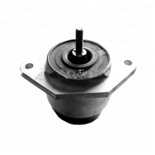 quality guarantee motor and transmission mount fit for FIAT UNO 50630/7589520/FEM3035