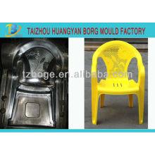 professioneller Kunststoff erwachsener Stuhl Formenbauer in China