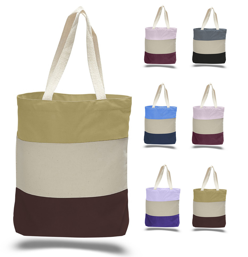 extra large tote bag for travel
