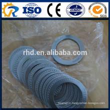 inch needle bearing NTA3244 thrust needle roller bearing