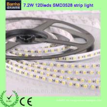 2835 led Lichtleiste Großhandel Flexiable Band