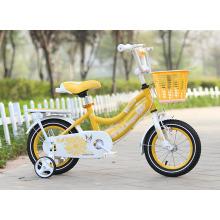 2016 novo design crianças bicicleta bicicleta de criança, bicicleta para crianças