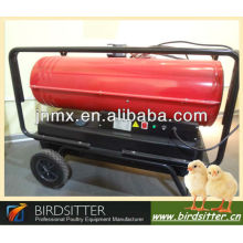 hot sale chicken and broiler use farm heating system