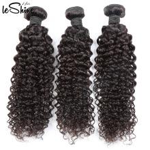 Cabelo humano por atacado distribuidores do Weave do cabelo Cabelo brasileiro em New York