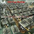 1L/Min Residential-Duty High Pressure Fogging Machines (YDM-2802C)