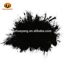 Charbon actif norit anthracite à base de charbon pour l'eau d'aquarium