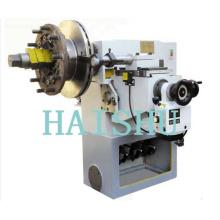 C9365A, ferramenta de usinagem de disco de freio, torno CNC