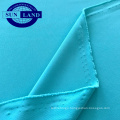 sport t shirt worker suit clothing 100 polyester interlock tight knitting fabric