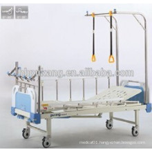 Full-fowler orthopaedics bed C-5-1