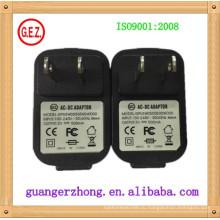10В AC адаптер питания USB до 3.5 мм адаптер