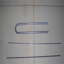 U Shape Building Wire