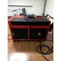 Big discount 500W Laser Cleaning Machine Metal Rust Oxide Painting Coating Removal machine