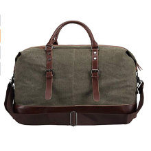Esporte Gym Viagem Suit Duffle Bag for Men