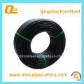 16mm~25mm HDPE Coild Pipe for Water Supply