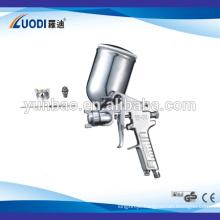 Pistola de pulverização italiana de alta pressão