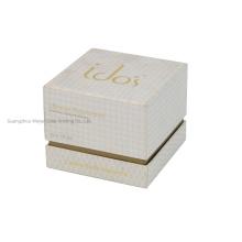 Luxury Cardboard Packaging Box Rigid Box Paper Gift Box Cosmetic Box Jewelry Packaging Box with Logo Printing
