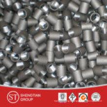 Stainless Steel Seamless Tee