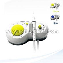 PIC DTE-1 détartreur ultrasonique