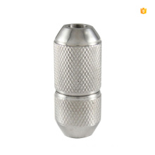 New Sales All Styles 25mm Stainless Steel Tattoo Equipment for Tattoo Guns with Back Stem Best Design
