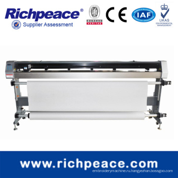 RICHPEACE для струйной печати