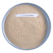 L Tryptophan Amino Acids Tryptophan Powder Feed Grade