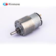 2014 pignon pignon moteur moteur chaud km-37B520 dc rc vente