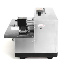 Competitive price continuous my-380f solid-ink coding machine Ink wheel printer