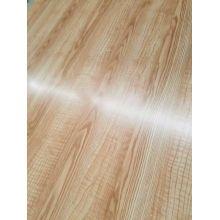 Mejor precio madera contrachapada comercial / comercial madera para muebles