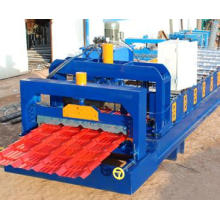 Win-Win New Type Roll Forming Machine