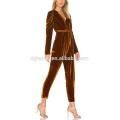 2018 new fashion women satin Jumpsuits formal jumpsuits 2018 new fashion women satin Jumpsuits formal jumpsuits