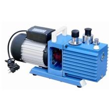 2xz Direct Drive Rotary Vane Vacuum Water Pump