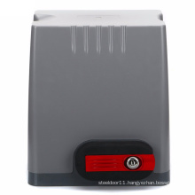 Sliding Gate Opener Automation AC DC Motor Waterproof 600 800 1000 KG-DKC800AC