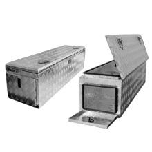 Utes Aluminum Truck Tool Box