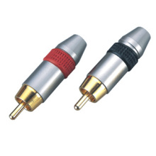 High Quality for RCA Connector