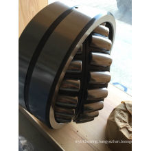 Double Reduction, Parallel Shaft 22234emw33c3 65237/65500 Spherical Roller Bearings