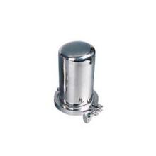 Rebreather sanitario del acero inoxidable (IFEC-SF100003)