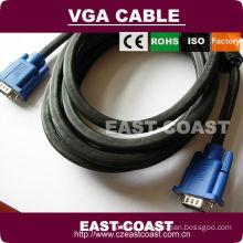 3ft 15pins cable vga