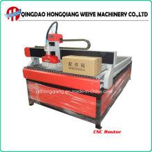 CNC-Fräser für die Holzbearbeitung