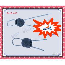 Счетчик энергии пластиковая пломба БГ-г-003