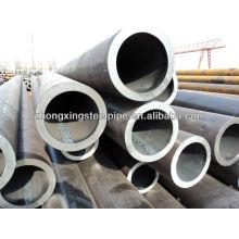4140 Stahl Stahlblech Rundstab