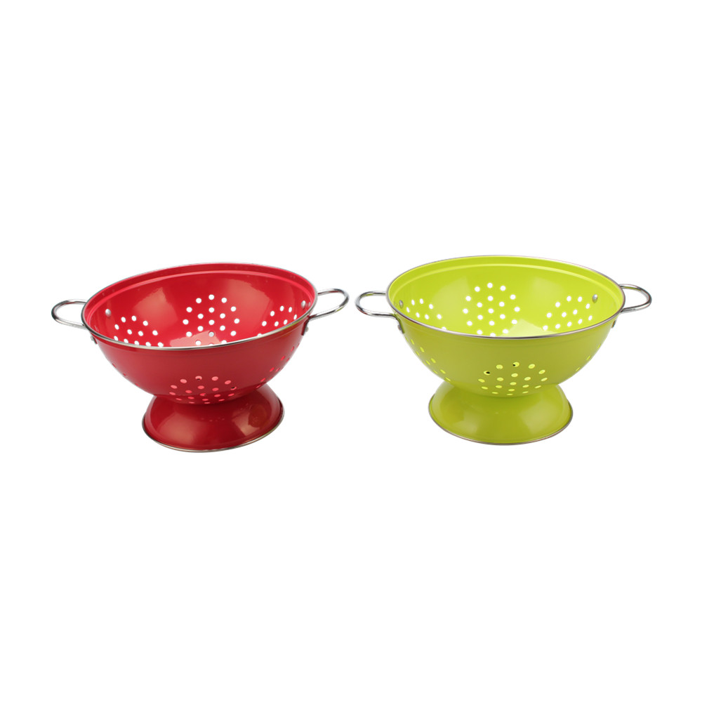 Beauty Household Colander