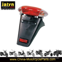 2044110 Motorcycle Tail Lamp for Gy6-150cc